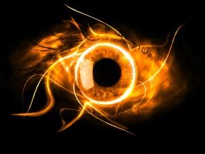 the-all-seeing-eye-desktop-non-116558